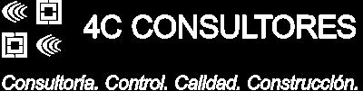 4C Consultores